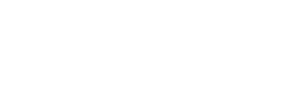 Flavor By Stone